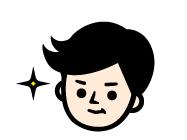 メンテナンスのお知らせ(2014年1月4日 21:00〜)