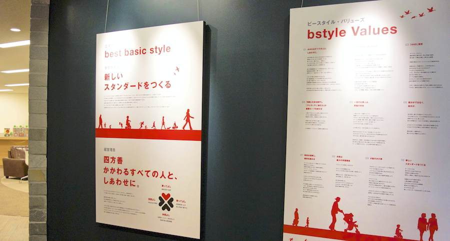 bstyle6