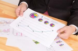 目標設定は簡単に数値化できる!いますぐ目標を数値化しよう