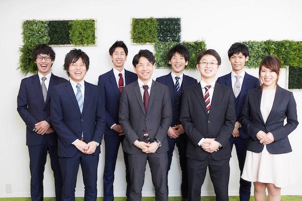 cw-members