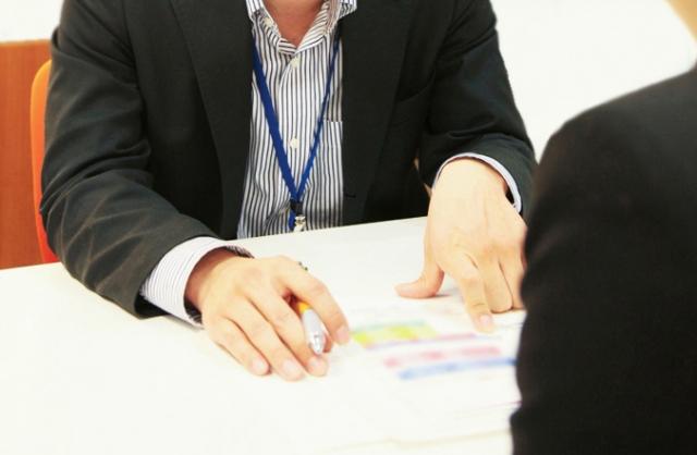 社長が社員に問いかけるべき目標設定のための魔法の質問の画像
