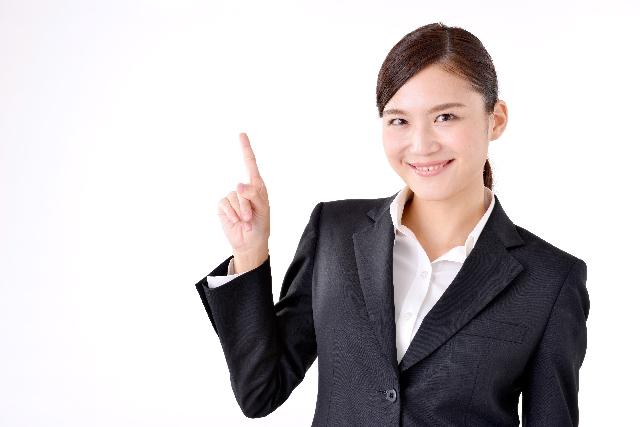 社員の意識を日報で改善する画像