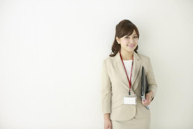 上司が認識すべき営業日報の3つの役割とは?