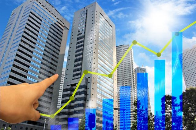 KPIの画像