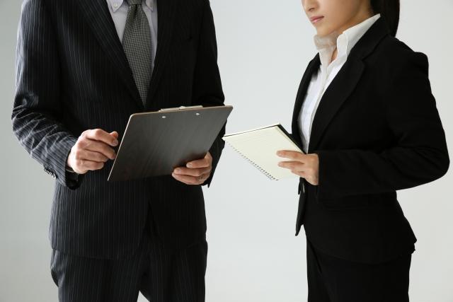 自走できる部下に育てるために上司が取るべき行動① 仕事のやり方には選択肢があることを理解させる
