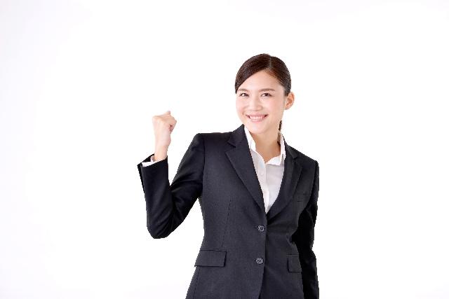 新入社員が変わる!新人を育てる3つのリーダー思考