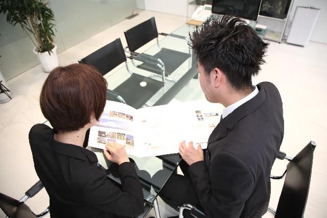 「顧客の声」の画像