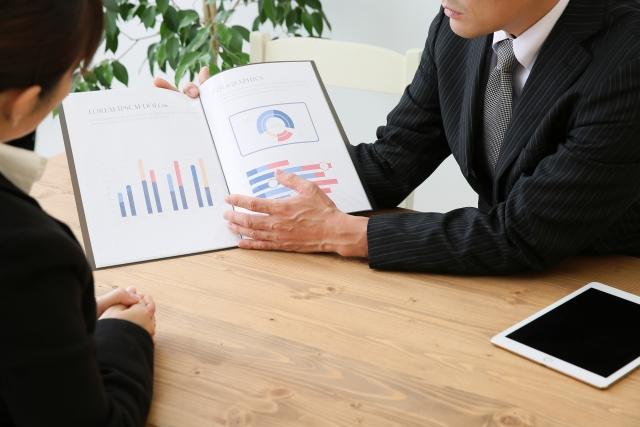 新人を育てるリーダー思考② 発言ゼロは存在価値もゼロ!成果にこだわる基本姿勢を身につける