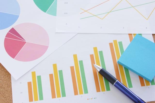 業務改善の3ステップ「止・減・変」の画像
