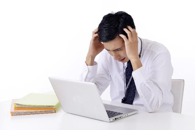 社員の働き方を見直そう!有能な社員を惹きつけられない経営者の3つの特徴とは?