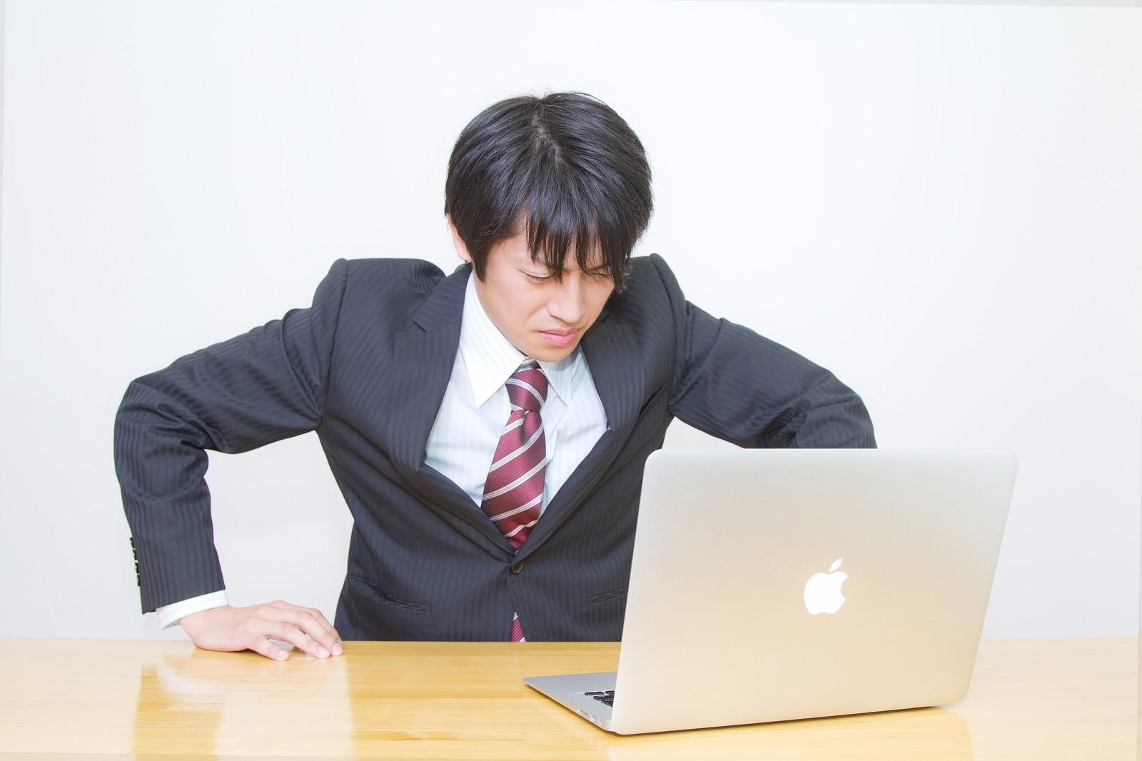 「打たれ弱い」新入社員を強く成長させる画像