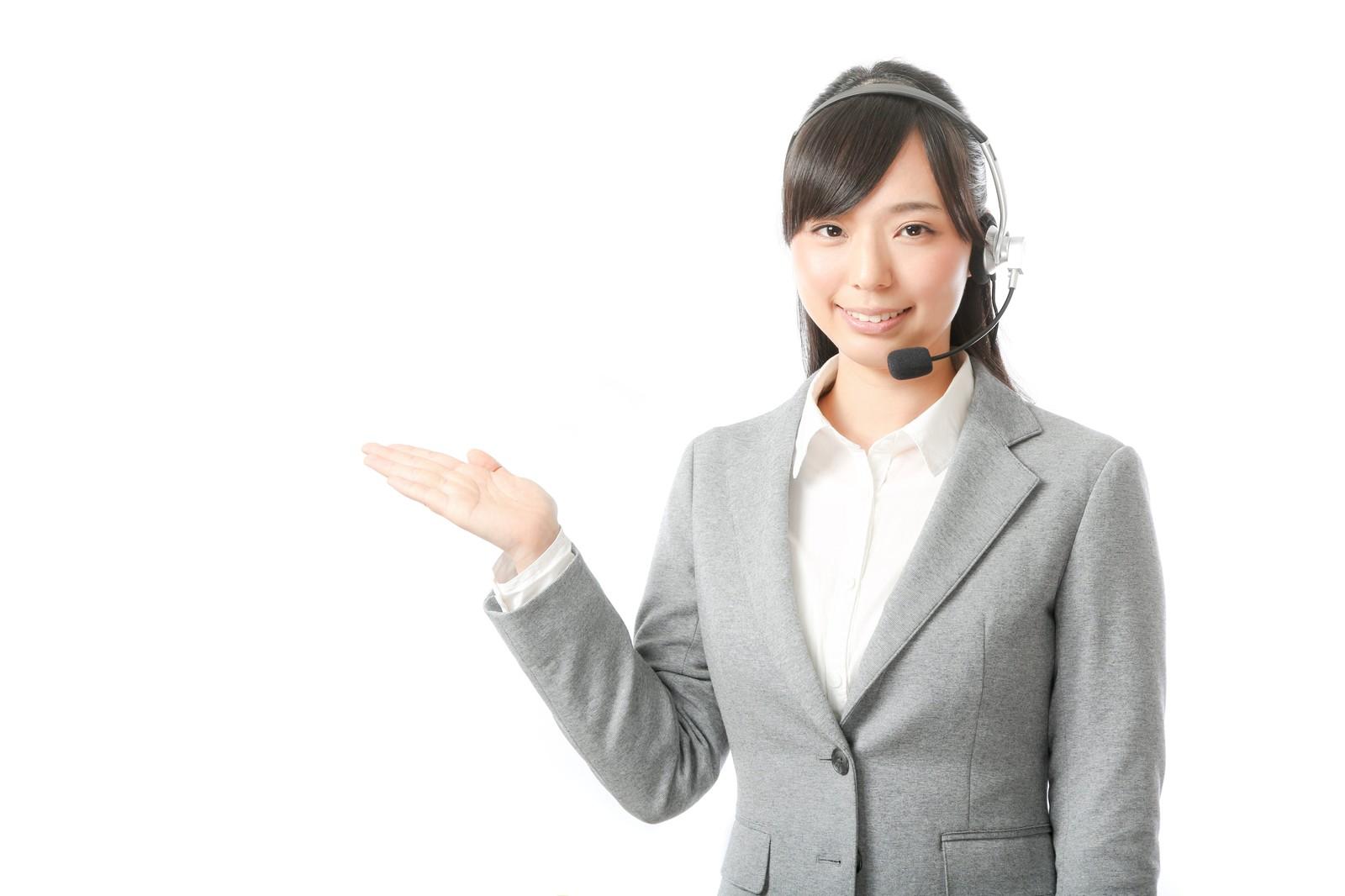 成績や成果を評価する画像
