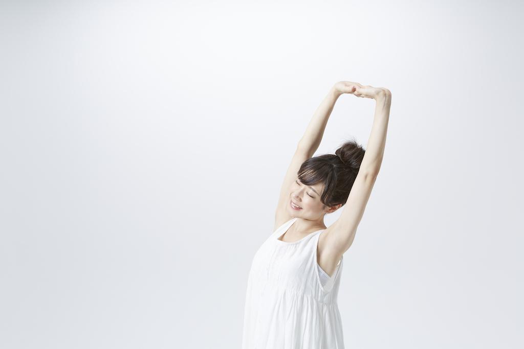 pose_37_mika