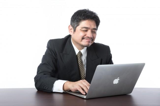 日報コメント画像